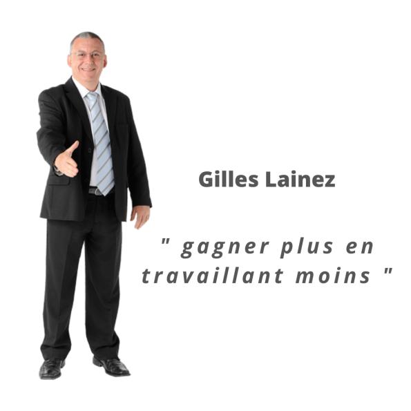 Gilles Lainez-3