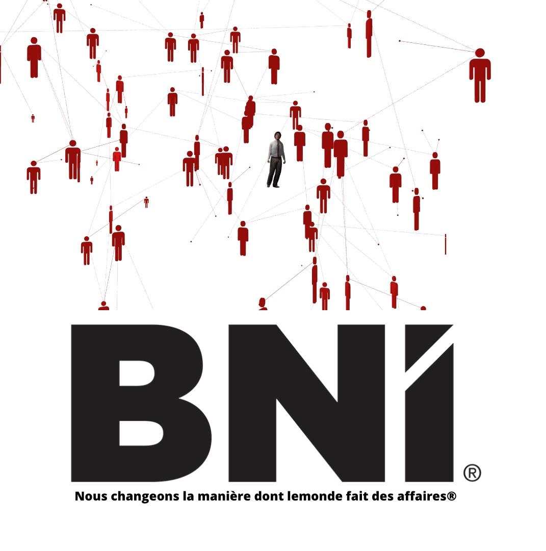 GILLES-LAINEZ-VISUEL-ARTICLE-18-JUIN-2020-BNI